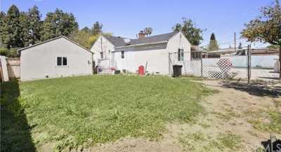 Leased | 7940 Rhea Vista Drive Whittier, CA 90602 8