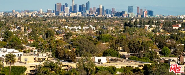 Active | 1100 ALTA LOMA Road #1404 West Hollywood, CA 90069 6