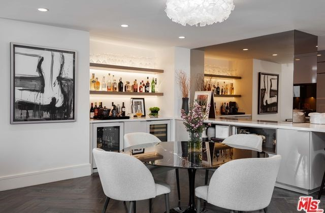 Active | 1100 ALTA LOMA Road #1404 West Hollywood, CA 90069 9