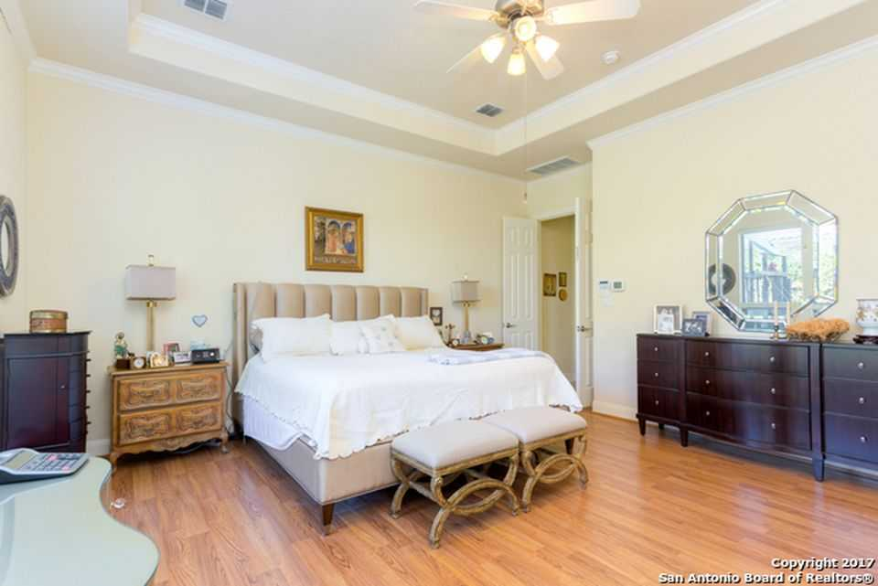 For Sale | 7219 Hovingham San Antonio, TX 78257 16