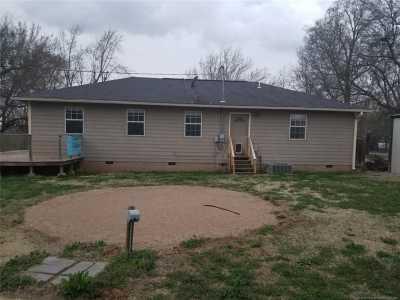 Off Market | 212 N Oak Street Oologah, Oklahoma 74053 18