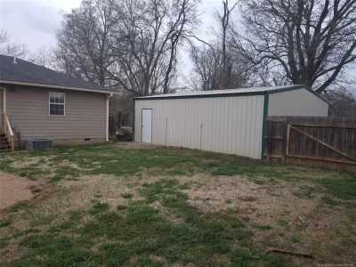 Off Market | 212 N Oak Street Oologah, Oklahoma 74053 19