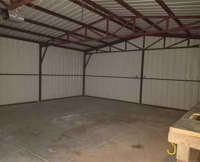 Off Market | 212 N Oak Street Oologah, Oklahoma 74053 21