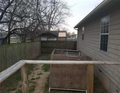 Off Market | 212 N Oak Street Oologah, Oklahoma 74053 22