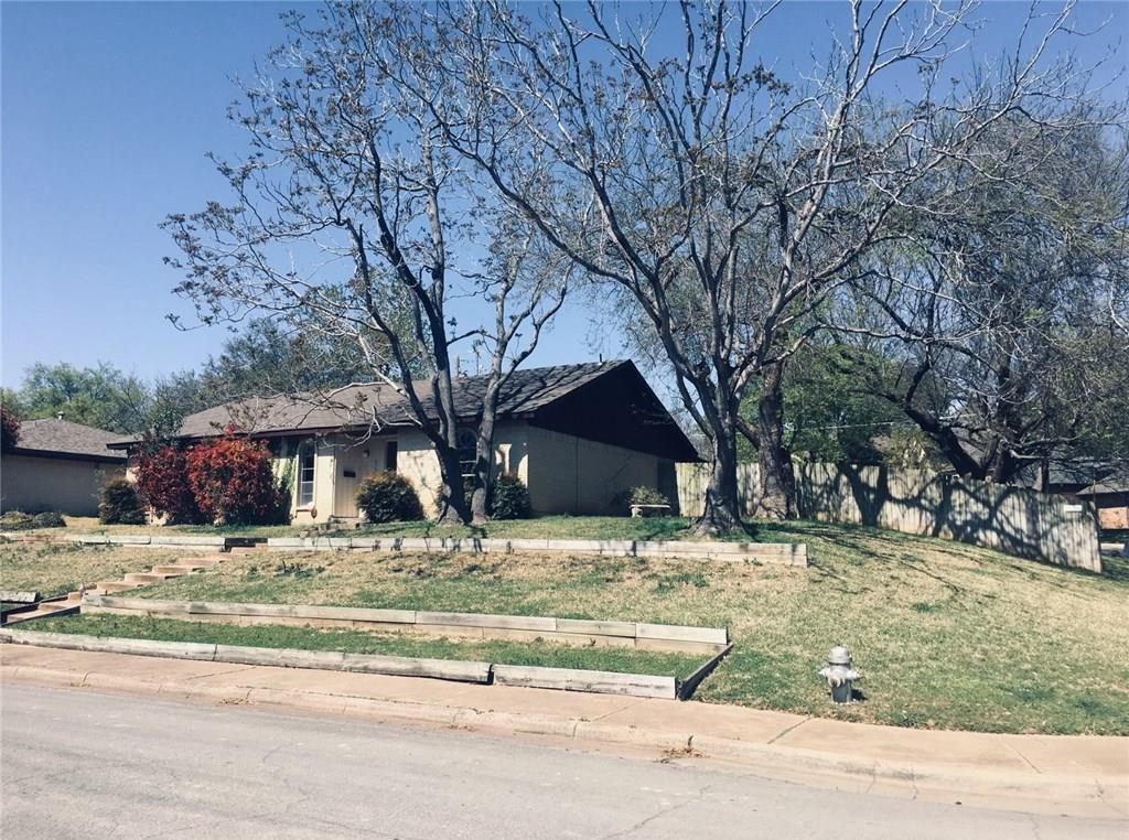 Sold Property   7144 Lyre Lane Dallas, Texas 75214 1