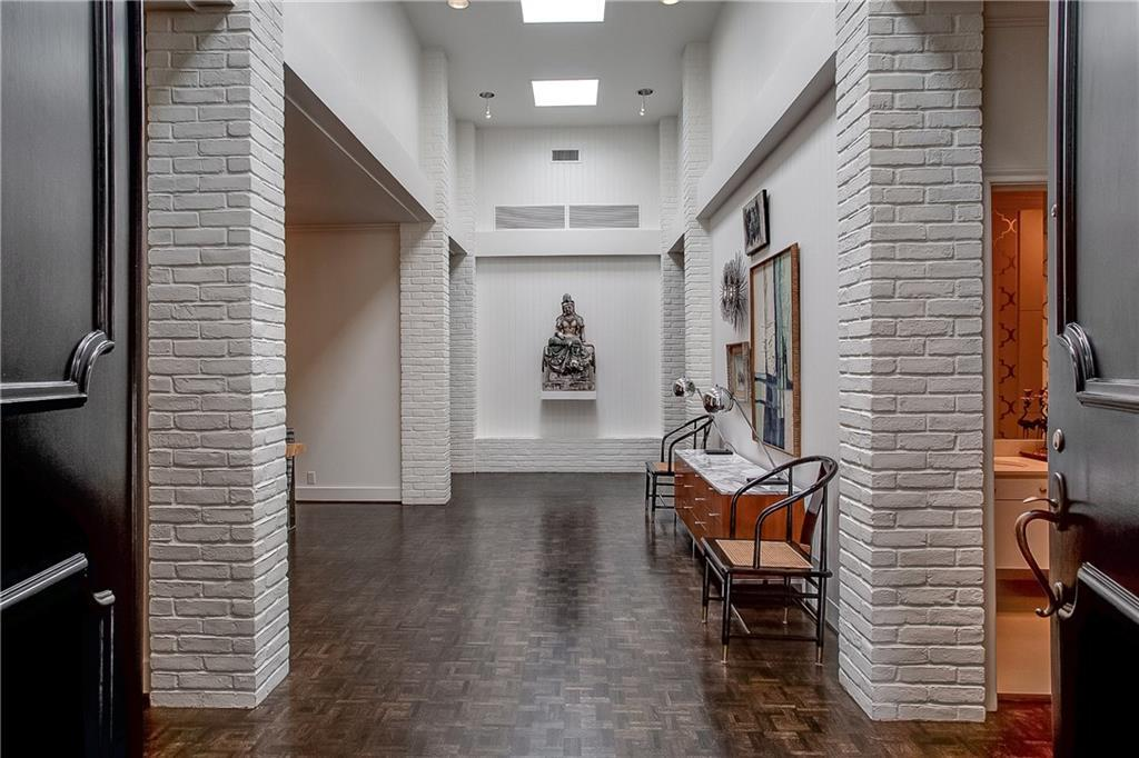 Sold Property | 5305 Collinwood Avenue Fort Worth, Texas 76107 1