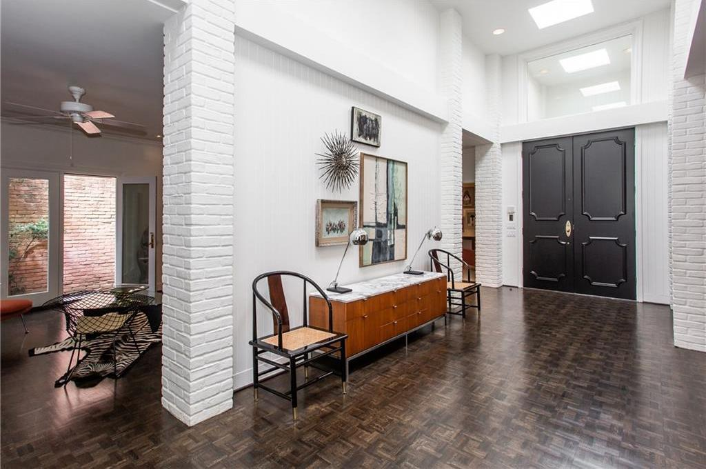 Sold Property | 5305 Collinwood Avenue Fort Worth, Texas 76107 16