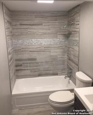 Property for Rent   408 IRA AVE  San Antonio, TX 78209 4