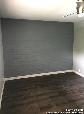 Property for Rent   408 IRA AVE  San Antonio, TX 78209 6