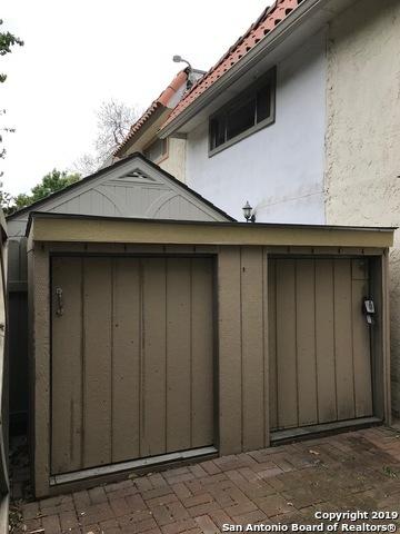 Property for Rent   408 IRA AVE  San Antonio, TX 78209 10