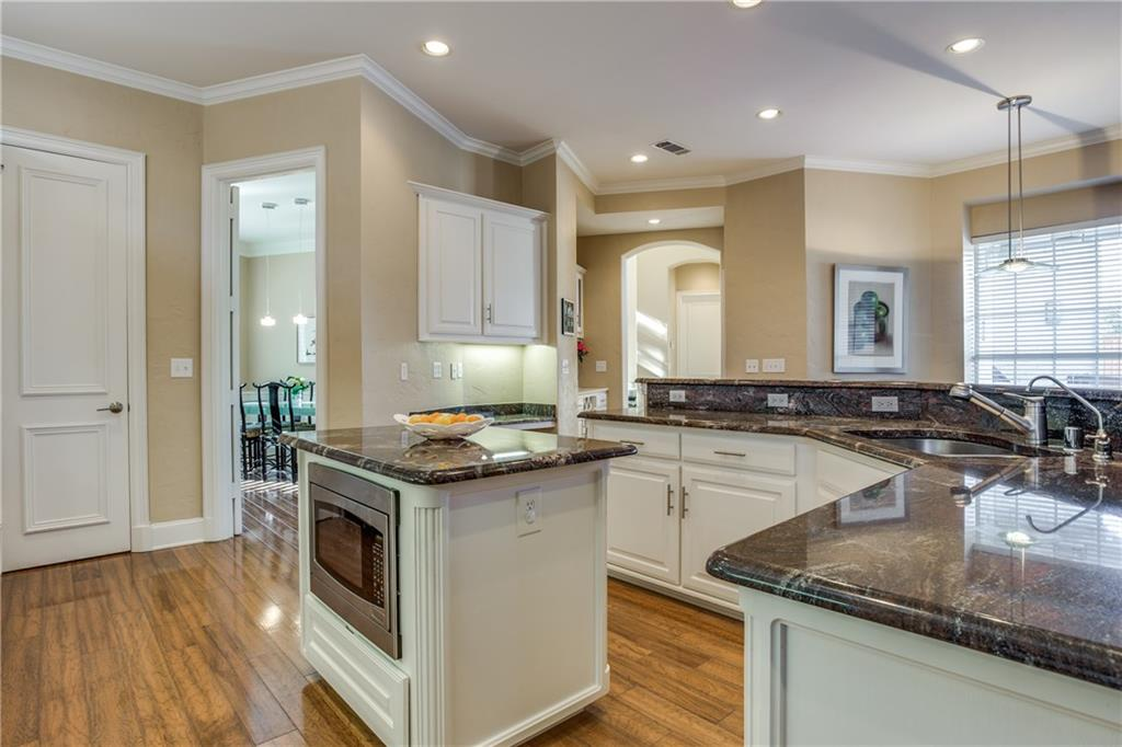Housed Real Estate + Relocation  | 18140 Peppy  Place Dallas, TX 75252 15