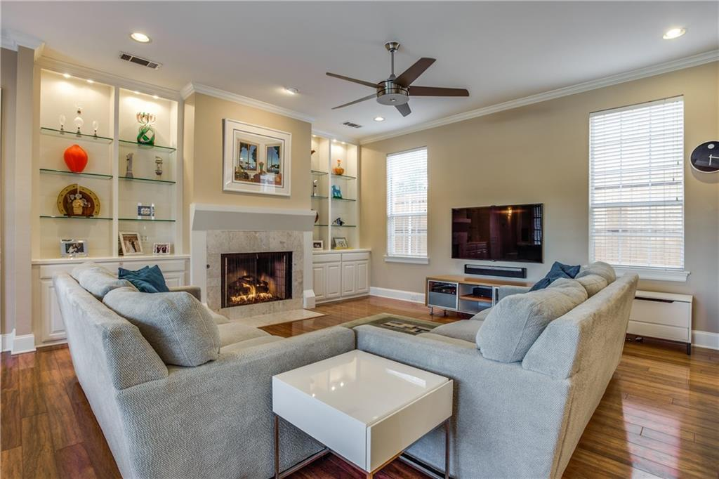 Housed Real Estate + Relocation  | 18140 Peppy  Place Dallas, TX 75252 17