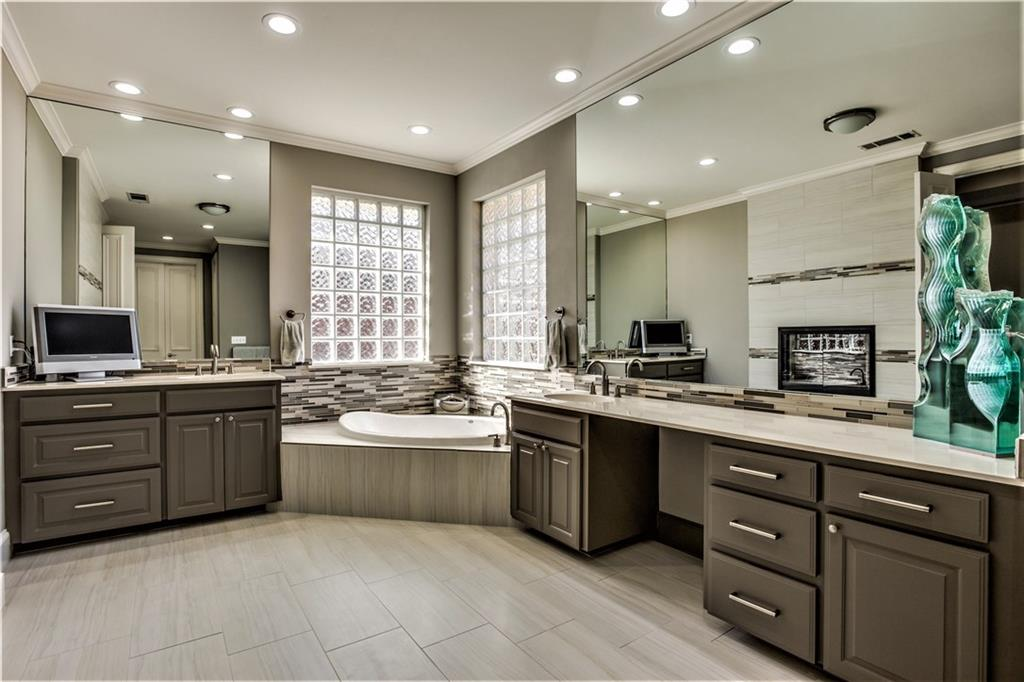 Housed Real Estate + Relocation  | 18140 Peppy  Place Dallas, TX 75252 21