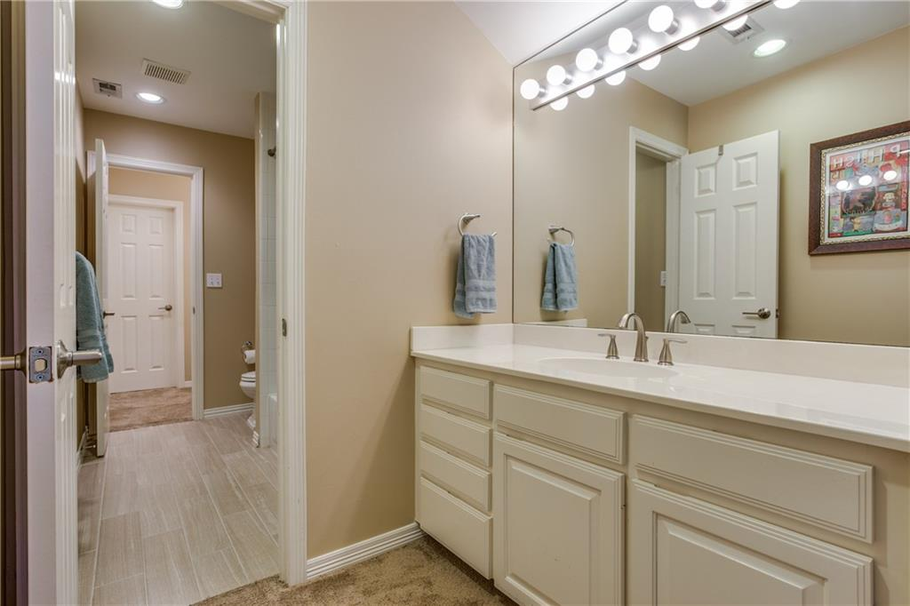 Housed Real Estate + Relocation  | 18140 Peppy  Place Dallas, TX 75252 24