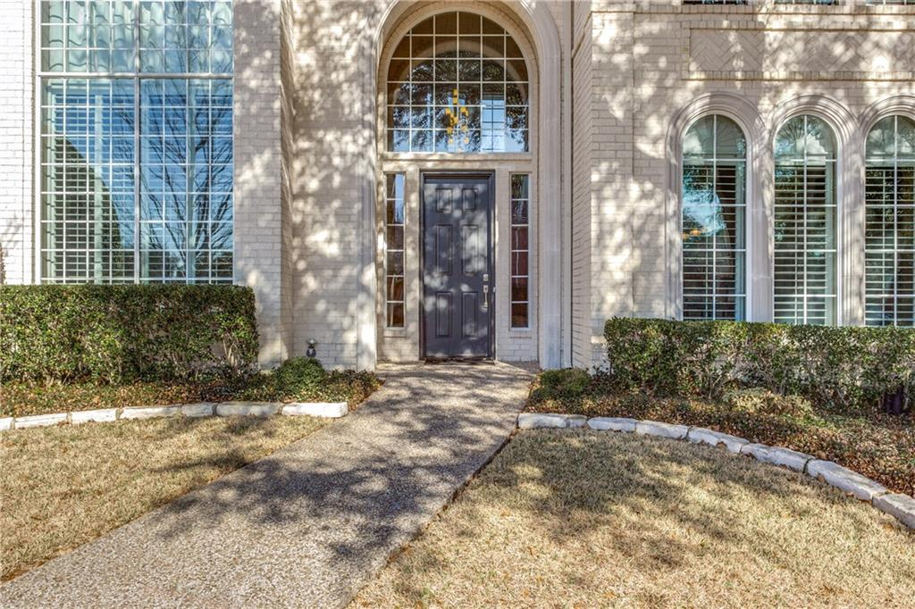 Housed Real Estate + Relocation  | 18140 Peppy  Place Dallas, TX 75252 6