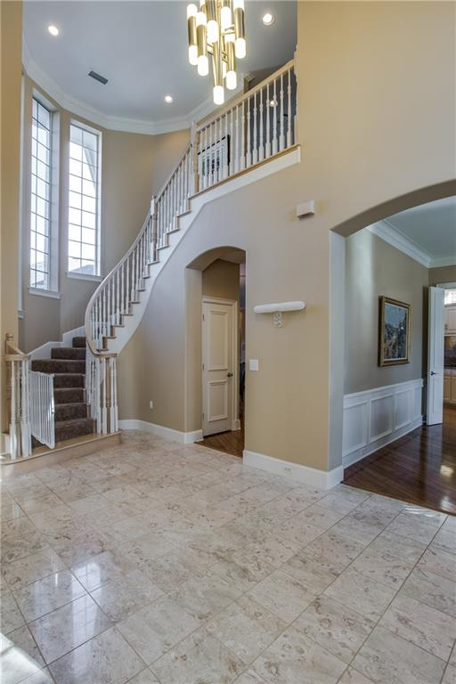 Housed Real Estate + Relocation  | 18140 Peppy  Place Dallas, TX 75252 7