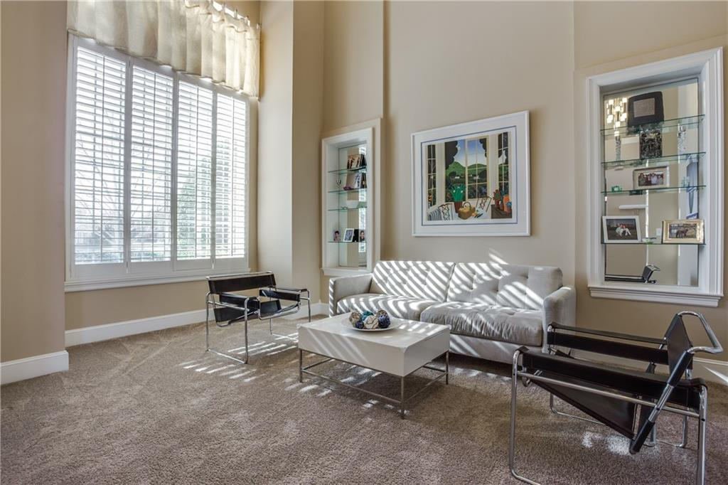 Housed Real Estate + Relocation  | 18140 Peppy  Place Dallas, TX 75252 8