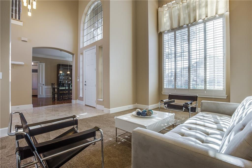 Housed Real Estate + Relocation  | 18140 Peppy  Place Dallas, TX 75252 9