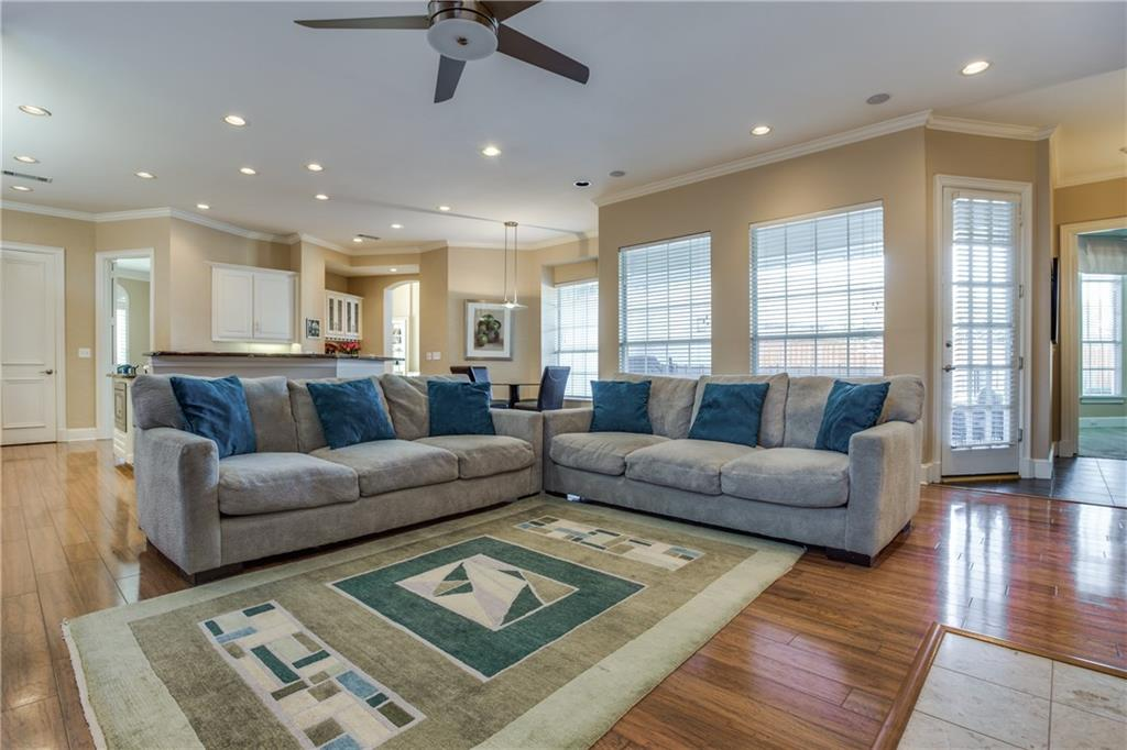Housed Real Estate + Relocation  | 18140 Peppy  Place Dallas, TX 75252 11