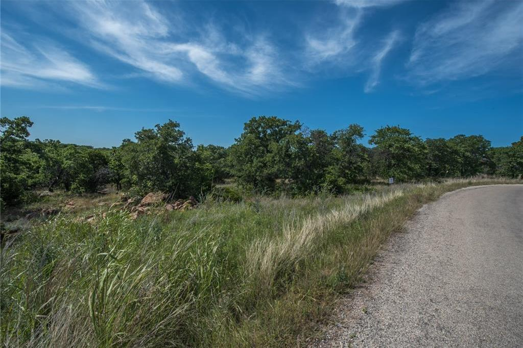 Active | F23 Stagecoach Trl.  Gordon, TX 76453 15