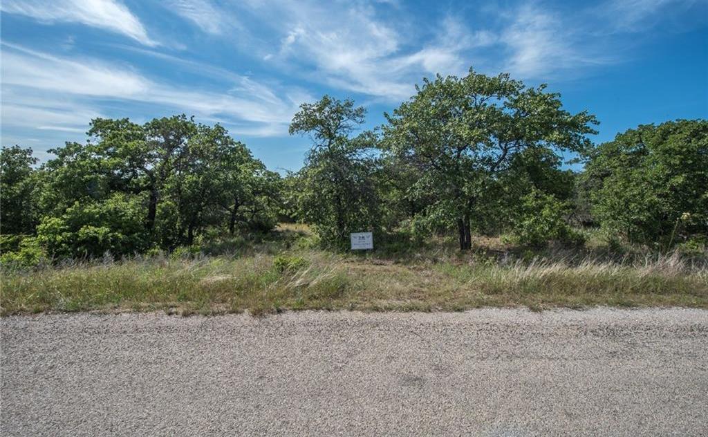 Active | F23 Stagecoach Trl.  Gordon, TX 76453 16
