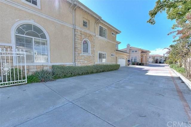 Closed | 2851 Parkway Drive El Monte, CA 91732 4