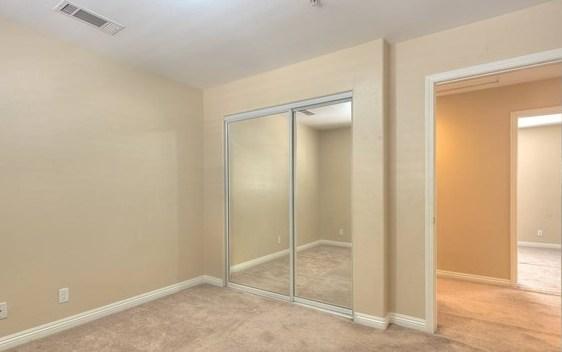 Closed | 2851 Parkway Drive El Monte, CA 91732 33