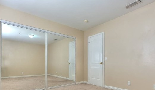 Closed | 2851 Parkway Drive El Monte, CA 91732 34