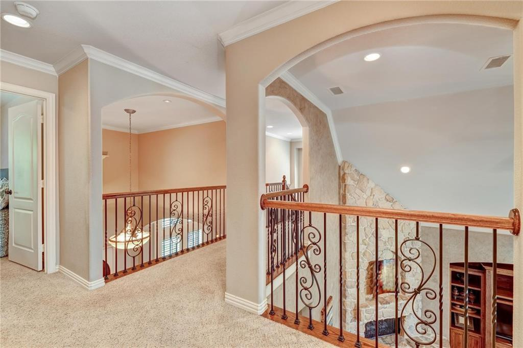 Pending | 3554 Munstead Trail Frisco, TX 75033 21