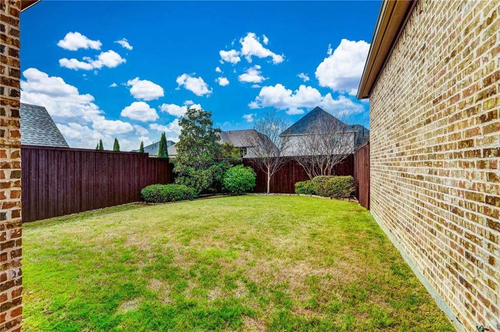 Active | 3554 Munstead Trail Frisco, TX 75033 32