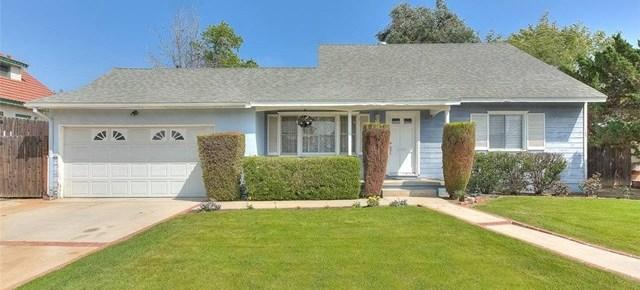 Closed | 746 N Garsden Avenue Covina, CA 91724 0