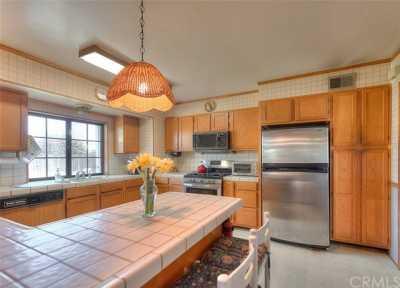 Closed | 746 N Garsden Avenue Covina, CA 91724 10