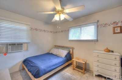 Closed | 746 N Garsden Avenue Covina, CA 91724 14