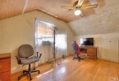Closed | 746 N Garsden Avenue Covina, CA 91724 17