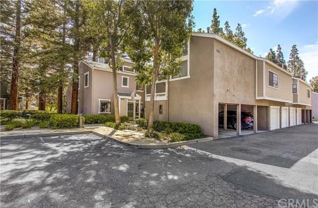 Closed | 700 E Lake Drive #105 Orange, CA 92866 10