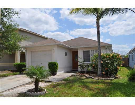 Sold Property | 753 BURLWOOD STREET BRANDON, FL 33511 0