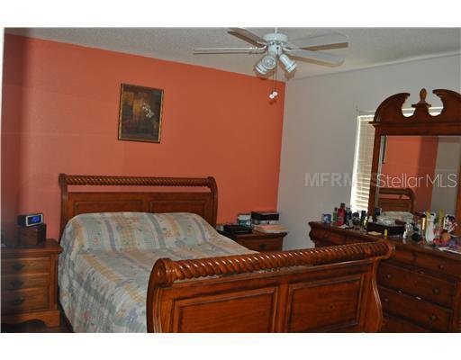 Sold Property | 753 BURLWOOD STREET BRANDON, FL 33511 1
