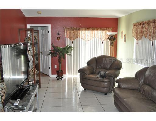 Sold Property | 753 BURLWOOD STREET BRANDON, FL 33511 2