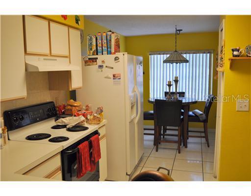 Sold Property | 753 BURLWOOD STREET BRANDON, FL 33511 3