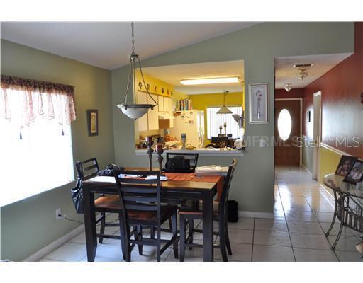 Sold Property | 753 BURLWOOD STREET BRANDON, FL 33511 4