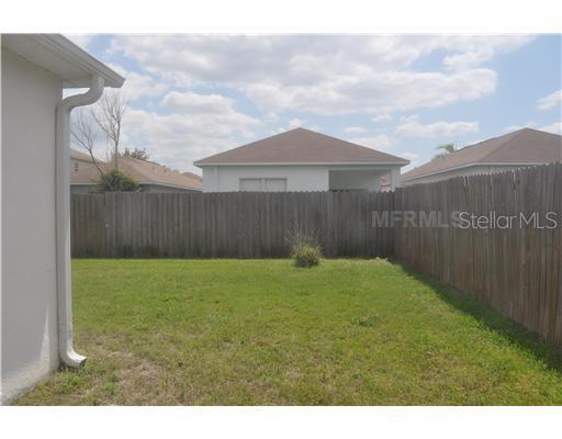 Sold Property | 753 BURLWOOD STREET BRANDON, FL 33511 6