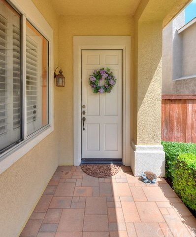 Closed | 15059 Avenida Del Monte  Chino Hills, CA 91709 1