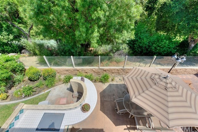 Closed | 15059 Avenida Del Monte  Chino Hills, CA 91709 32