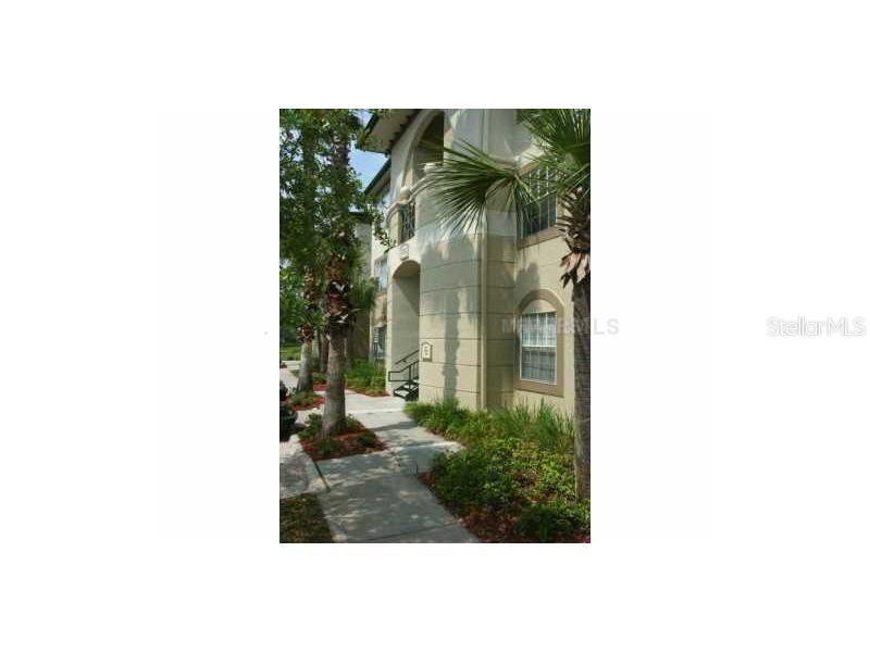 Sold Property | 17102 CARRINGTON PARK DRIVE #328 TAMPA, FL 33647 0