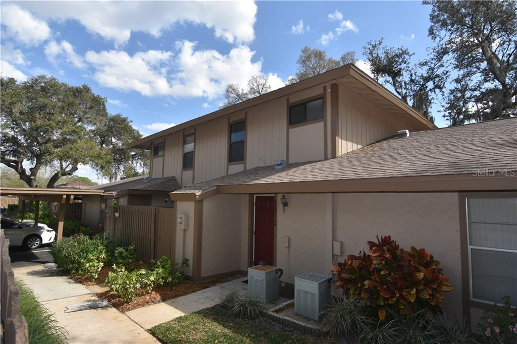 Sold Property | 3212 DOE COURT BRANDON, FL 33511 0