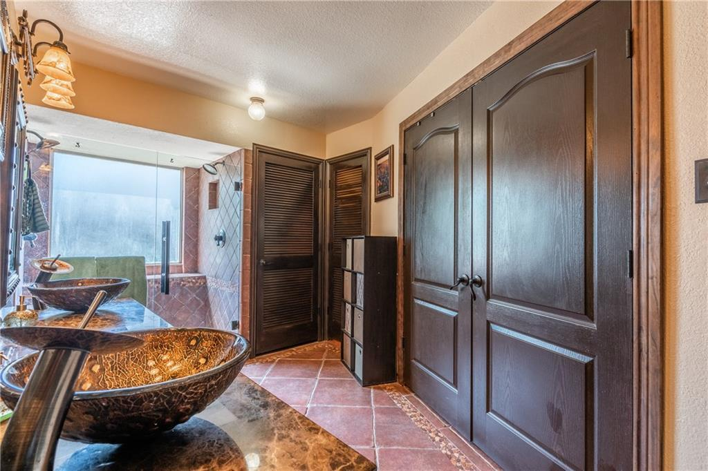 Sold Property   2206 Meandering Way McKinney, Texas 75071 12