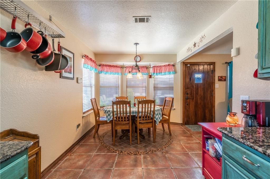 Sold Property   2206 Meandering Way McKinney, Texas 75071 18