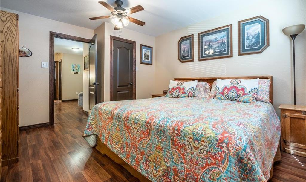 Sold Property   2206 Meandering Way McKinney, Texas 75071 23