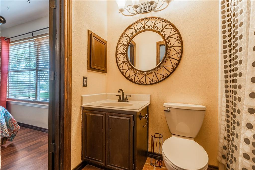 Sold Property   2206 Meandering Way McKinney, Texas 75071 24