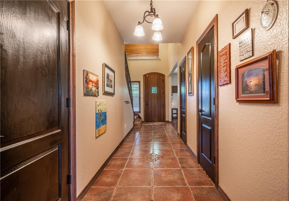 Sold Property   2206 Meandering Way McKinney, Texas 75071 4